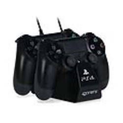 4Gamers - PS4 Licensed Twin...
