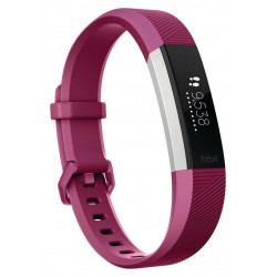 FITBIT - Activity tracker...