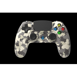 PS4 Wireless Controller...