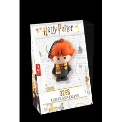 Tribe - Harry Potter Ron...