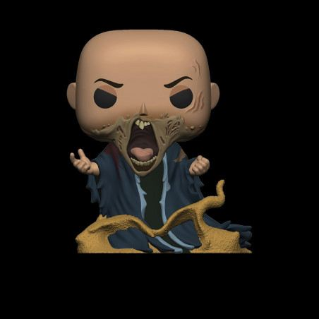 Funko Pop! Movies: The Mummy - Imhotep
